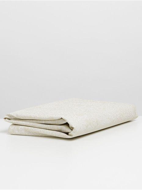 99974-toalha-de-mesa-dohler-eliete2