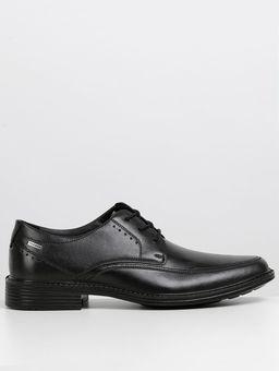 140679-sapato-casual-masculino-pegada-preto-pompeia3