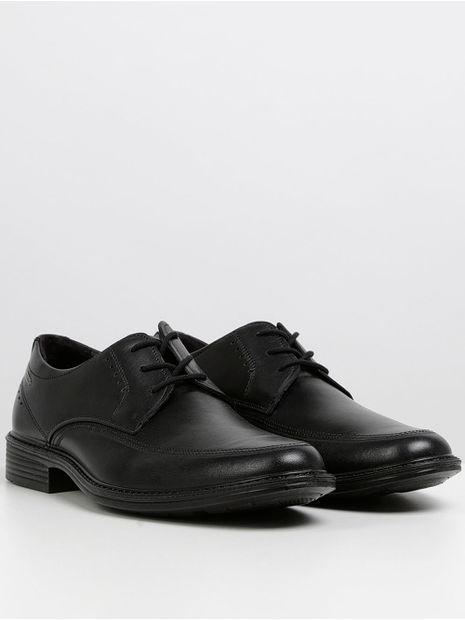 140679-sapato-casual-masculino-pegada-preto-pompeia1
