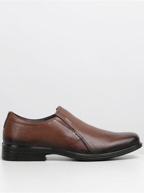 140704-sapato-casual-masculino-pegada-pinhao-pompeia3