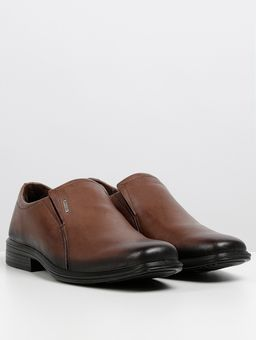 140704-sapato-casual-masculino-pegada-pinhao-pompeia1