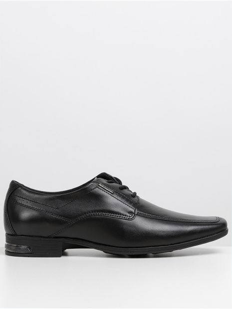 140706-sapato-casual-masculino-pegada-preto-pompeia3