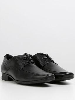 140706-sapato-casual-masculino-pegada-preto-pompeia2