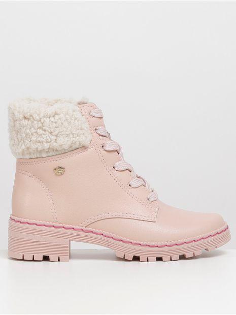 140993-bota-para-menina-pink-cats-quartzo-nude2