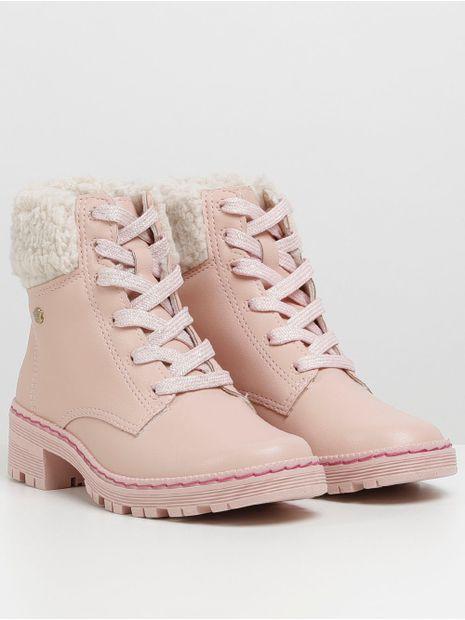 140993-bota-para-menina-pink-cats-quartzo-nude4
