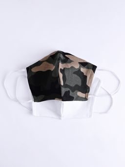 134415-mascara-textil-masculino-estamp-lisa-branco-camuflado-pompeia
