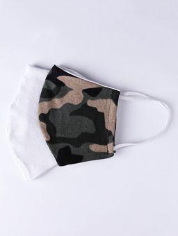 134415-mascara-textil-masculino-estamp-lisa-branco-camuflado-pompeia1