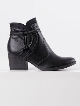 141003-bota-cano-curto-feminina-mississipi-preto4