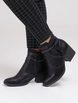 141003-bota-cano-curto-feminina-mississipi-preto