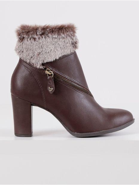 141005-bota-cano-curto-feminina-mississipi-marrom-marrom4