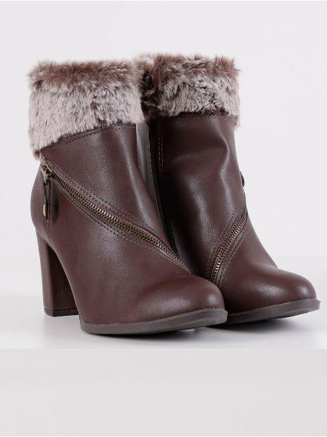 141005-bota-cano-curto-feminina-mississipi-marrom-marrom