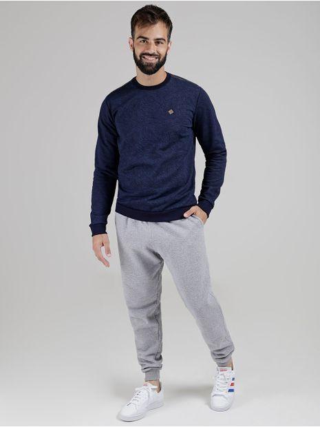 Blusa-Moletom-Masculino-Azul-Marinho