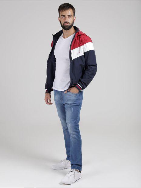 Jaqueta-Reversivel-Masculina-Vermelho-branco