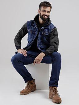 Colete-Jeans-Masculino-Azul
