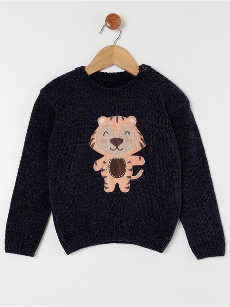 130241-blusa-tricot-top-tricot-marinho2