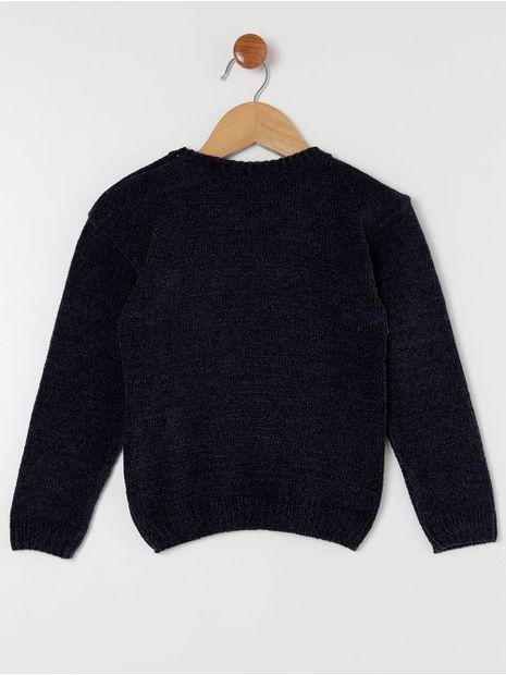 130241-blusa-tricot-top-tricot-marinho3