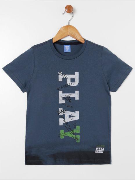 135302-camiseta-juv-mmt-petroleo