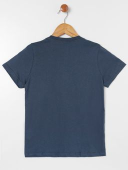 135302-camiseta-juv-mmt-petroleo1