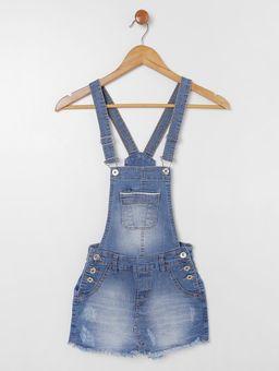 136193-jardineira-jeans-akiyoshi-azul