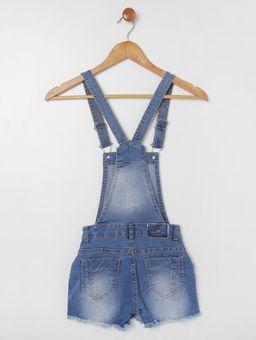 136193-jardineira-jeans-akiyoshi-azul1