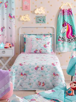 110851-jogo-lencol-solteiro-rosa-azul