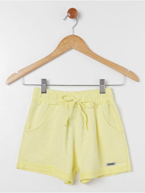 137107-short-juv-gloove-amarelo-pompeia2