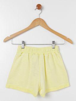 137107-short-juv-gloove-amarelo-pompeia1