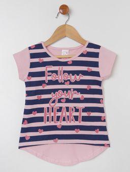 137171-conjunto-b_ju-kids-rosa-pink