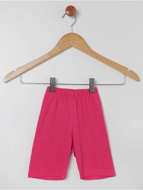 137171-conjunto-b_ju-kids-rosa-pink3
