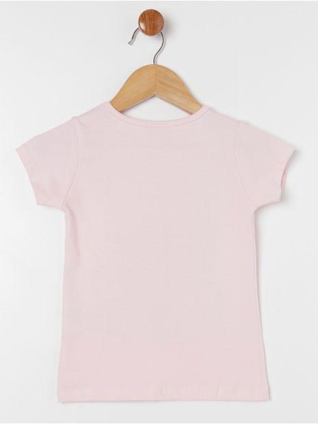 137194-blusa-quimby-rosa3