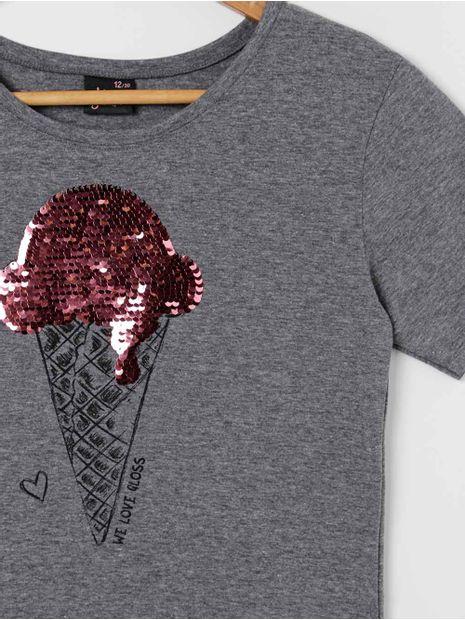 137195-camiseta-juv-gloss-mescla-preto-pompeia