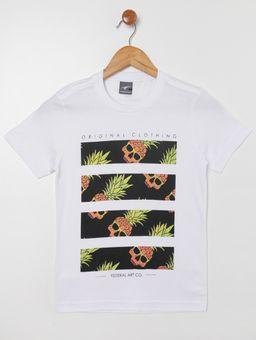 137232-camiseta-juvenil-federal-art-branco