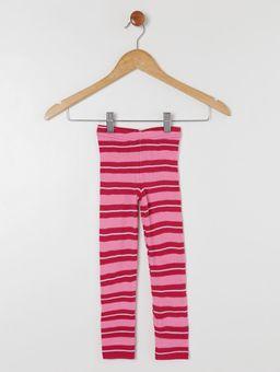 137249-calca-es-malhas-pink-rosa-branco-pompeia2