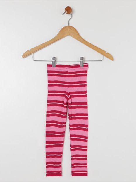 137249-calca-es-malhas-pink-rosa-branco-pompeia1