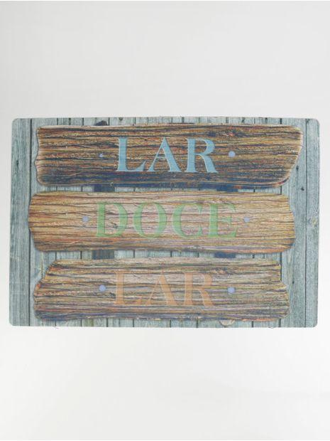 141730-tapete-porta-panosul-azul-lar-doce-lar
