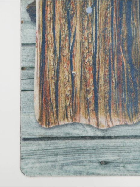 141730-tapete-porta-panosul-azul-lar-doce-lar1