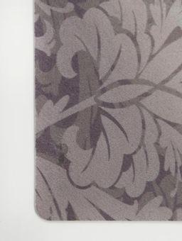 141730-tapete-porta-panosul-cinza-bem-vindo1