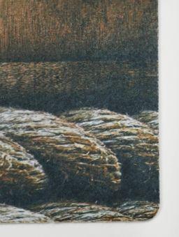 141730-tapete-porta-panosul-marrom-bem-vindo