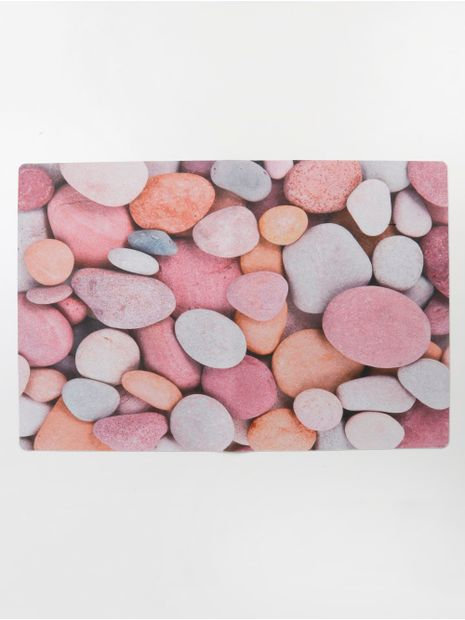141730-tapete-porta-panosul-multicolorido-pedras