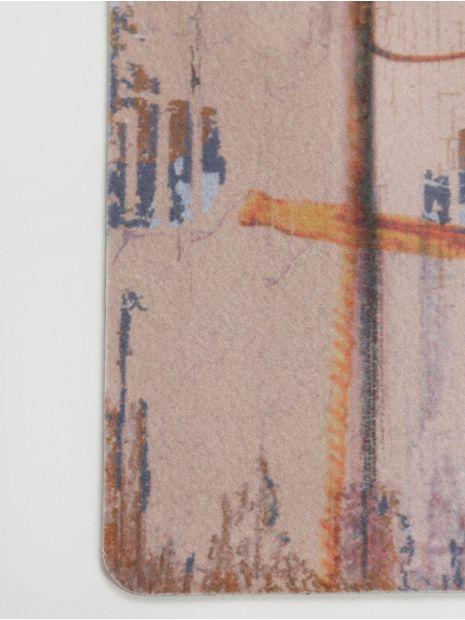 141730-tapete-porta-panosul-rosa-bem-vindo1