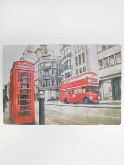 141730-tapete-porta-panosul-vermelho-telephone1