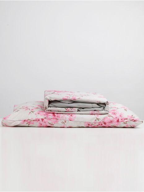 141878-jogo-lencol-casal-duplo-corttex-cinza-rosa