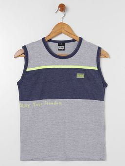 137338-camiseta-regata-juv-gloove-mescla2