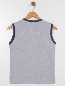 137338-camiseta-regata-juv-gloove-mescla3