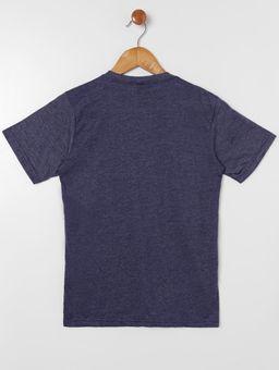 137341-camiseta-juv-gloove-marinho2