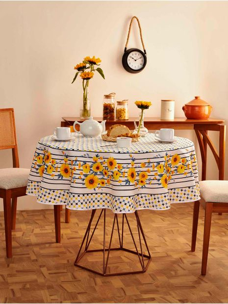 141737-toalha-mesa-redonda-lepper-pop-amarelo-azul