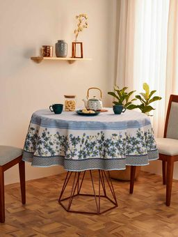 141737-toalha-mesa-redonda-lepper-pop-azul
