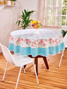 141737-toalha-mesa-redonda-lepper-pop-azul-claro