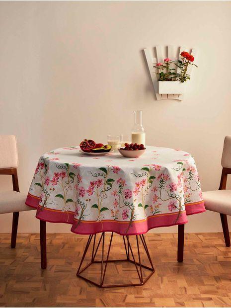 141737-toalha-mesa-redondo-lepper-pop-rosa-bege