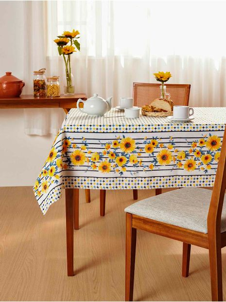 141735-toalha-mesa-retangular-lepper-pop-amarelo-azul